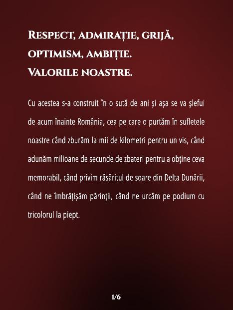 AMB_Autentica_about