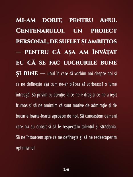 AMB_Autentica_about2