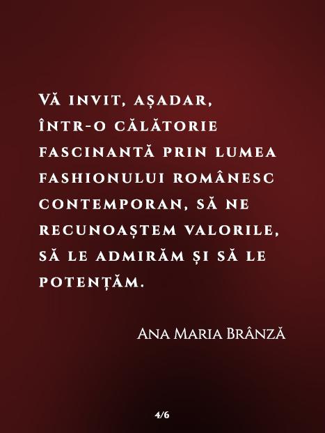 AMB_Autentica_about4
